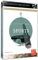 Technology and Society: Sports DVD
