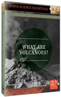 Earth Science Essentials: What Are Volcanoes? (#GH4911)