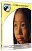 Children and Grief: Volume 1, The Experience and Feelings DVD