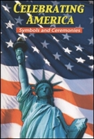 Symbols and Ceremonies Of The United States DVD