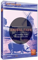 Just the Facts: Animal Farm DVD