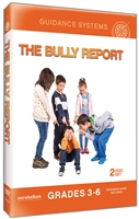 Bully Report, The DVD