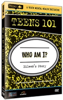 Teens 101: Who Am I? - Eileen's Story (GH5318)
