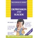 Depression And Suicide DVD