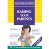 Raising Your Parents DVD
