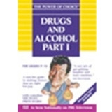 Drugs And Alcohol Part 1