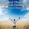 Practical Theology & Biblical Counseling with Logos