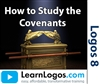 How to Study the Covenants with Logos Bible Software