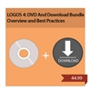 DVD & DOWNLOAD BUNDLE: Overview & Best Practices