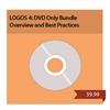 DVD ONLY BUNDLE: Overview Logos 4 & Best Practices