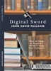 DigitalSword Print and eBook
