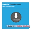 LOGOS 8 Training System Bundle - DOWNLOAD