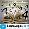 Studying Numbers in the Bible