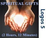 Spiritual Gifts: Studying and Discovering with Logos Bible Software
