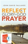 REFLECT the Glory of God in Prayer (Leader's eGuide)