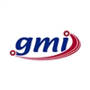 GMI Wall Graphics Vinyl wholesale