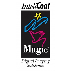 InteliCoat Poster Paper wholesale