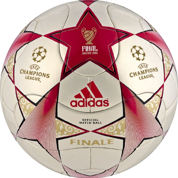 Moscowmtllcchampagneredblack Finale Moscowmtllcchampagneredblack Adidas Adidas Finale Adidas Moscowmtllcchampagneredblack Adidas Finale n0wXkOP8