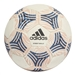 Adidas Tango Sala Futsal Ball (White/Clear Orange/Legend Ink)