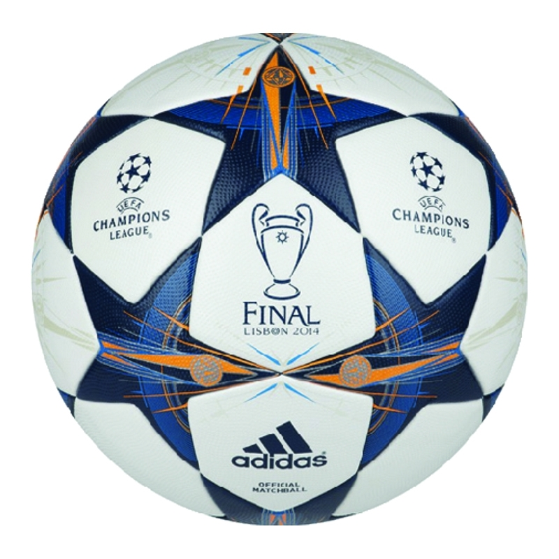 ef96626a3df SALE  129.95 - Adidas Soccer Ball