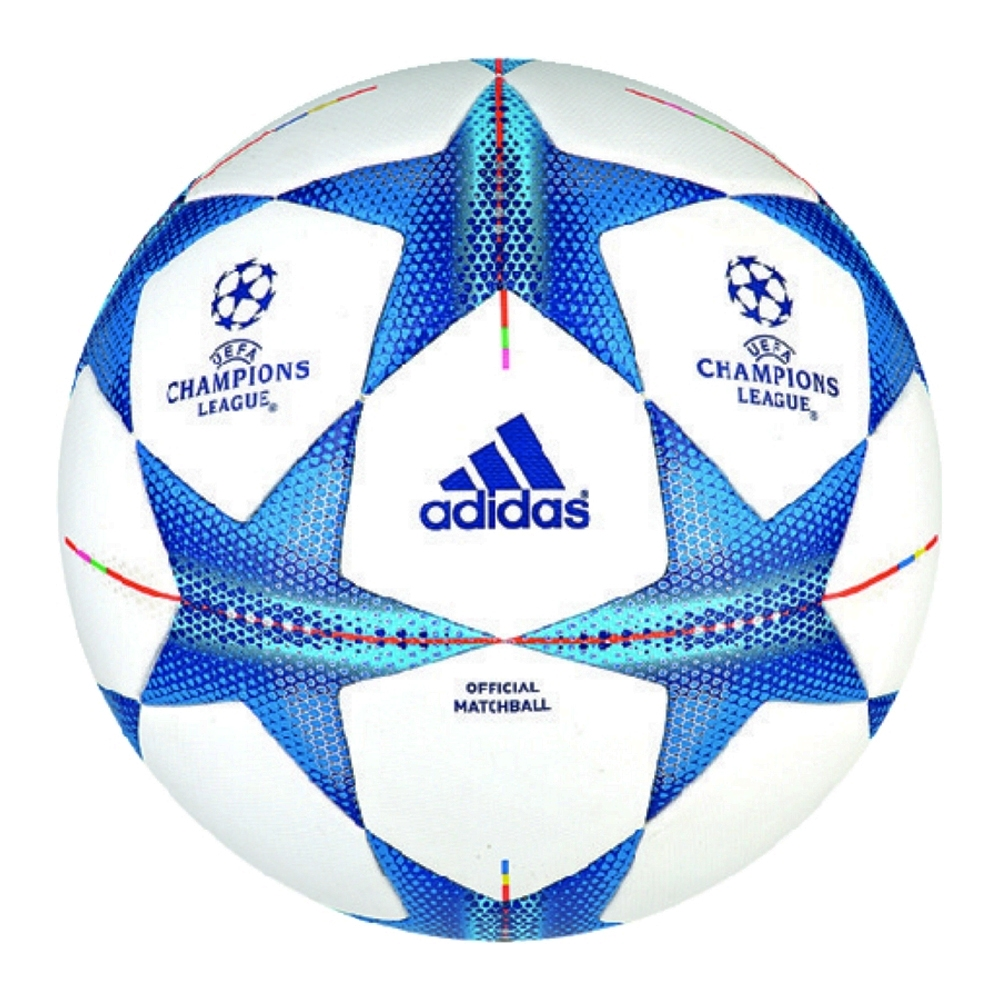 cf5486a2c SALE $114.95 - Adidas Finale 2015 Official Champions League Match ...