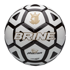 Brine Phantom Ball