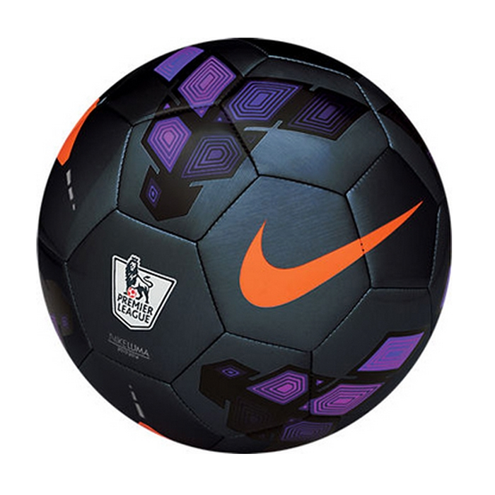 49ba71506ba nike premier league soccer ball on sale   OFF38% Discounts