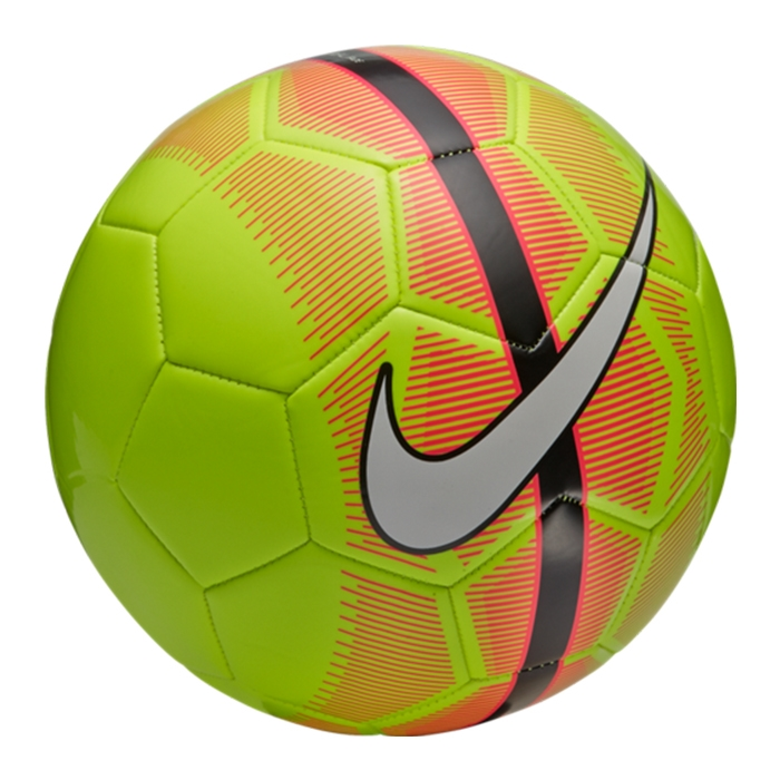 ec8462854095 ... nike scorpion chrome soccer ball for sale ...