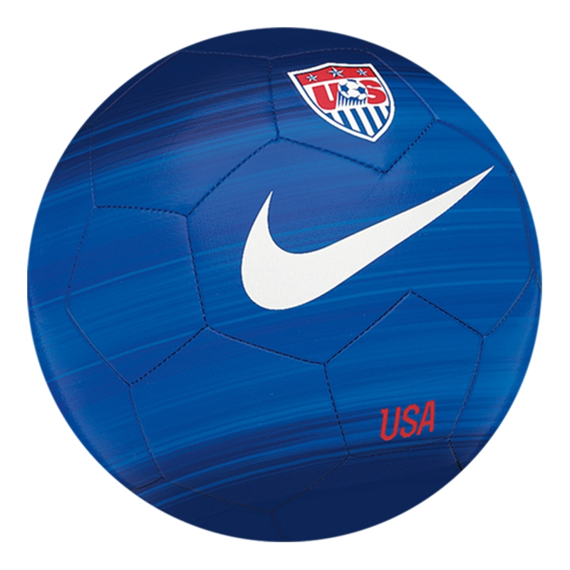 34.99 Add to Cart for Price - Nike USA Prestige Soccer Ball (Royal ... 667c0cd2d