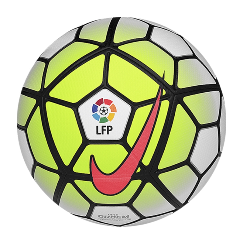 d9f716b6121 SALE $114.95 Add to Cart for Price - Nike Ordem 3 LFP Soccer Ball ...