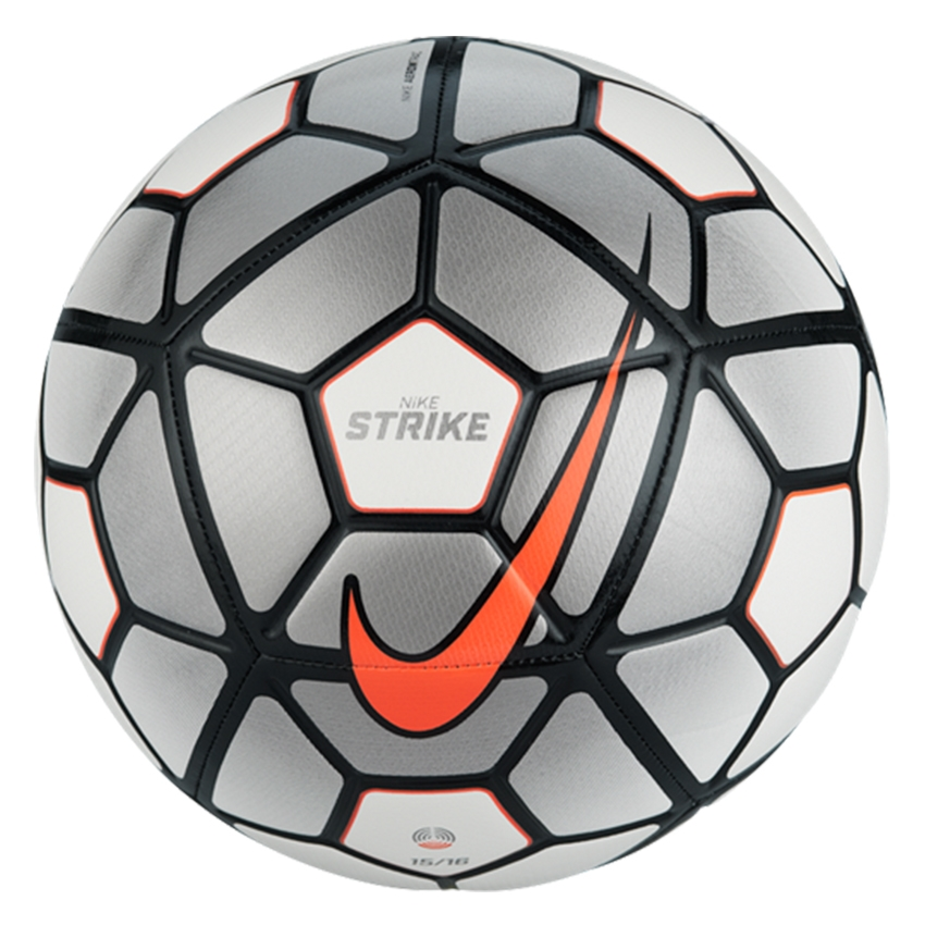 09d7a4cdf4a $29.99 Add to Cart for Price - Nike Strike Soccer Ball (Light Bone ...