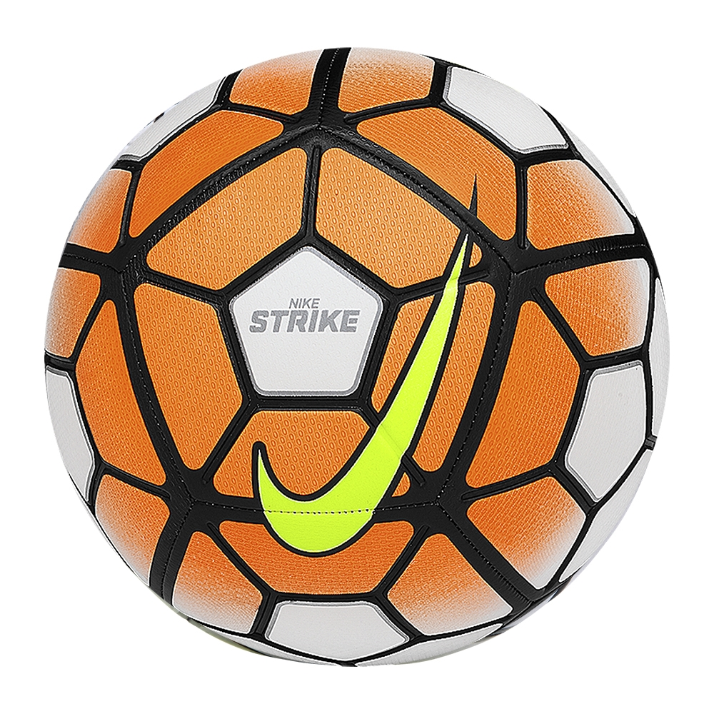 d551df6a4bb $29.99 Add to Cart for Price - Nike Strike Soccer Ball (White/Total ...