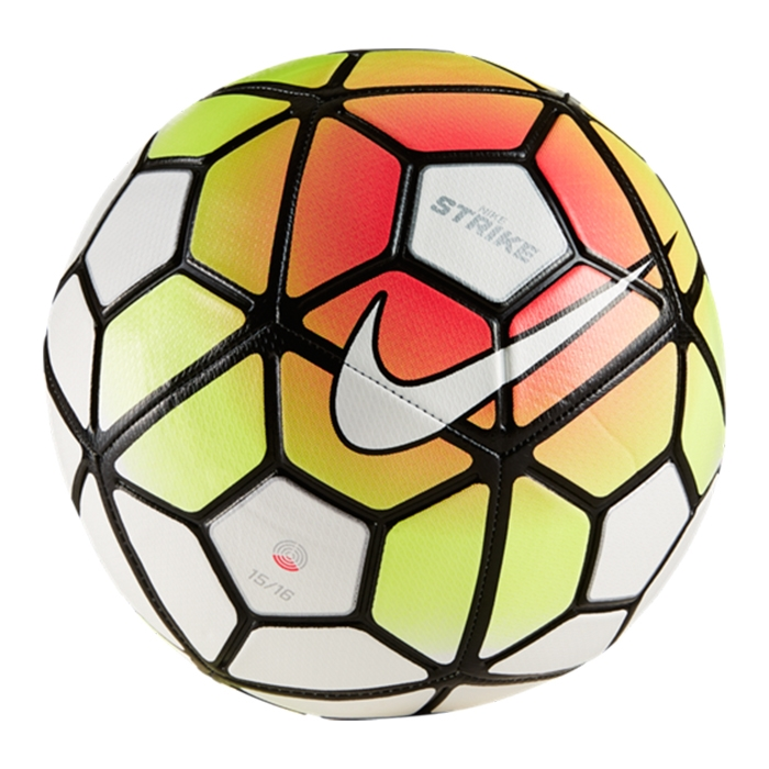6619da13c29 $29.99 Add to Cart for Price - Nike Strike Soccer Ball (White/Pink ...