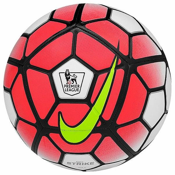 34.99 Add to Cart for Price - Nike Strike EPL Soccer Ball (White ...