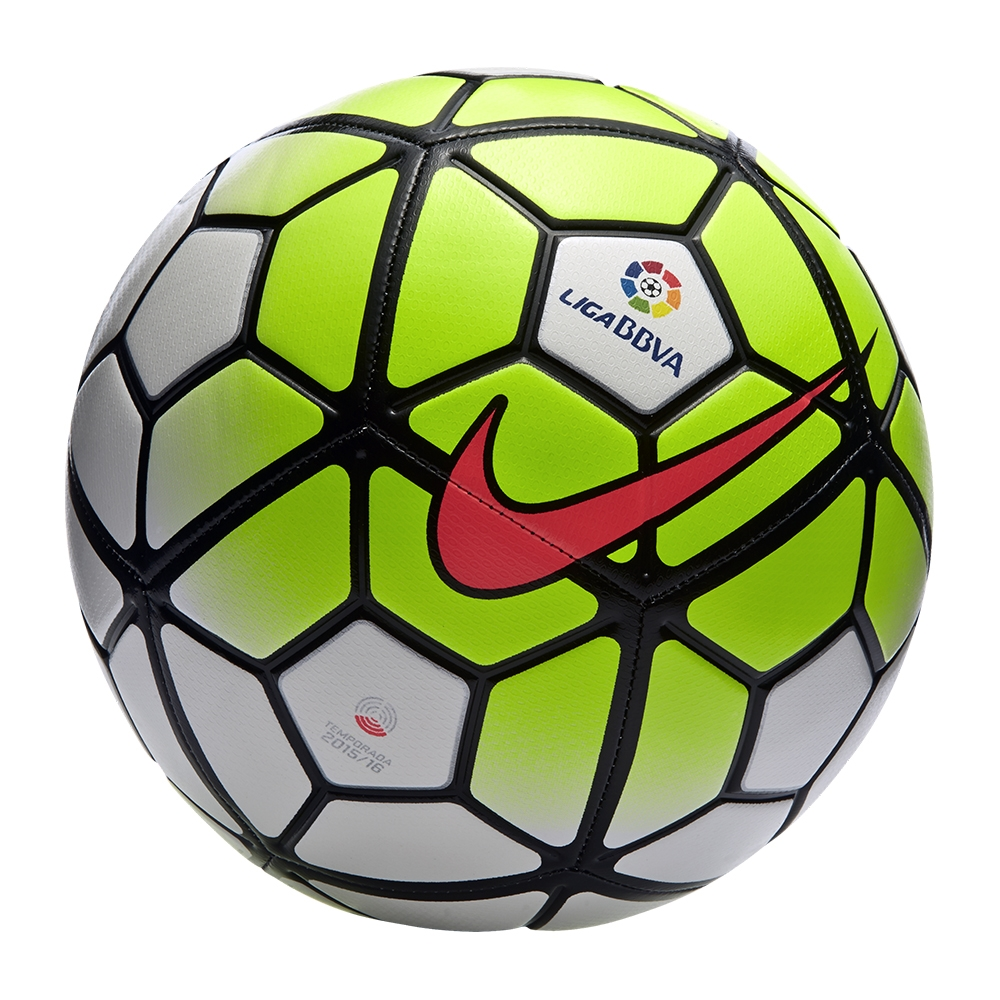 3731e9011 $34.99 Add to Cart for Price - Nike Strike LFP Soccer Ball (White ...