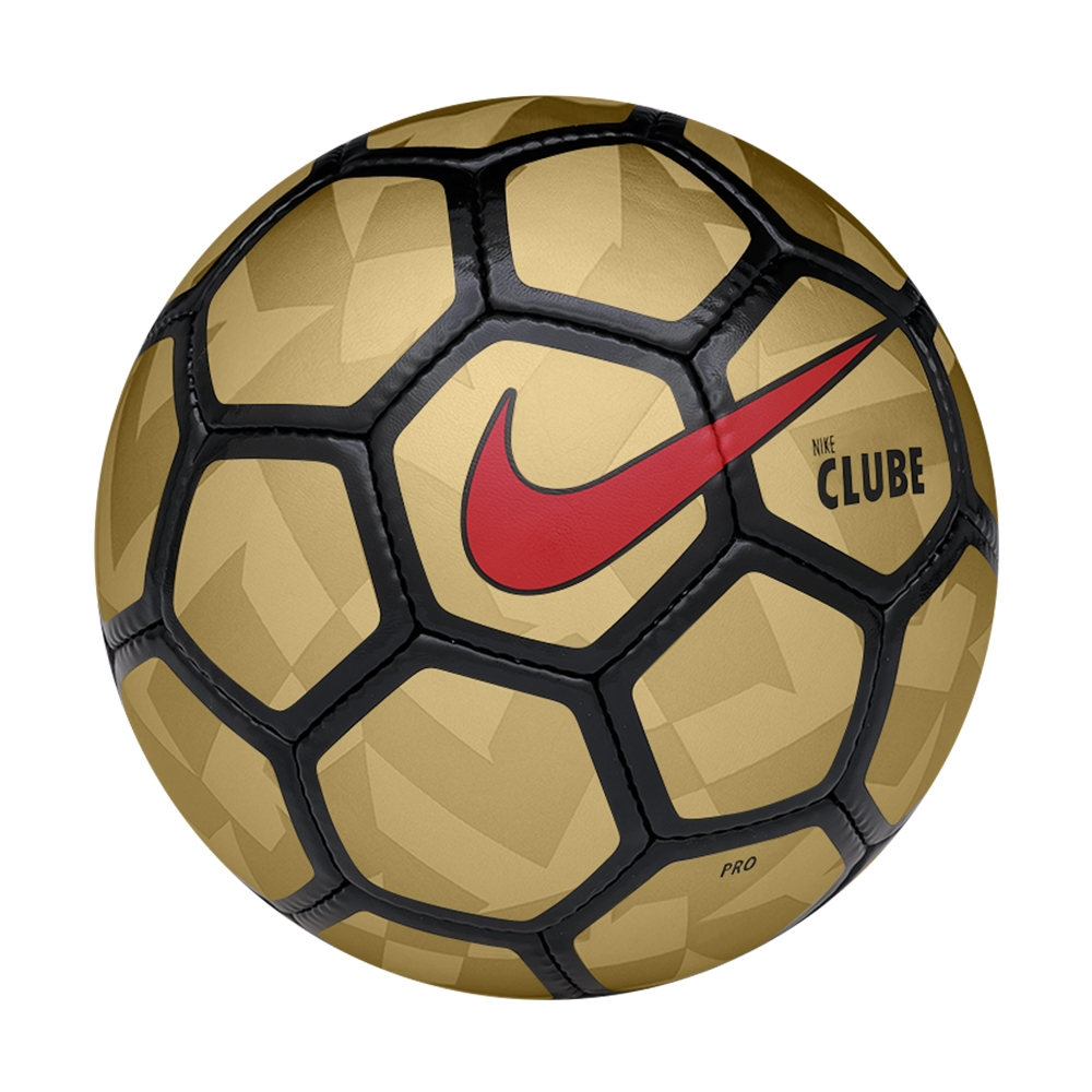 4e14d77a0a  34.99 Add to Cart for Price - Nike Soccer Balls