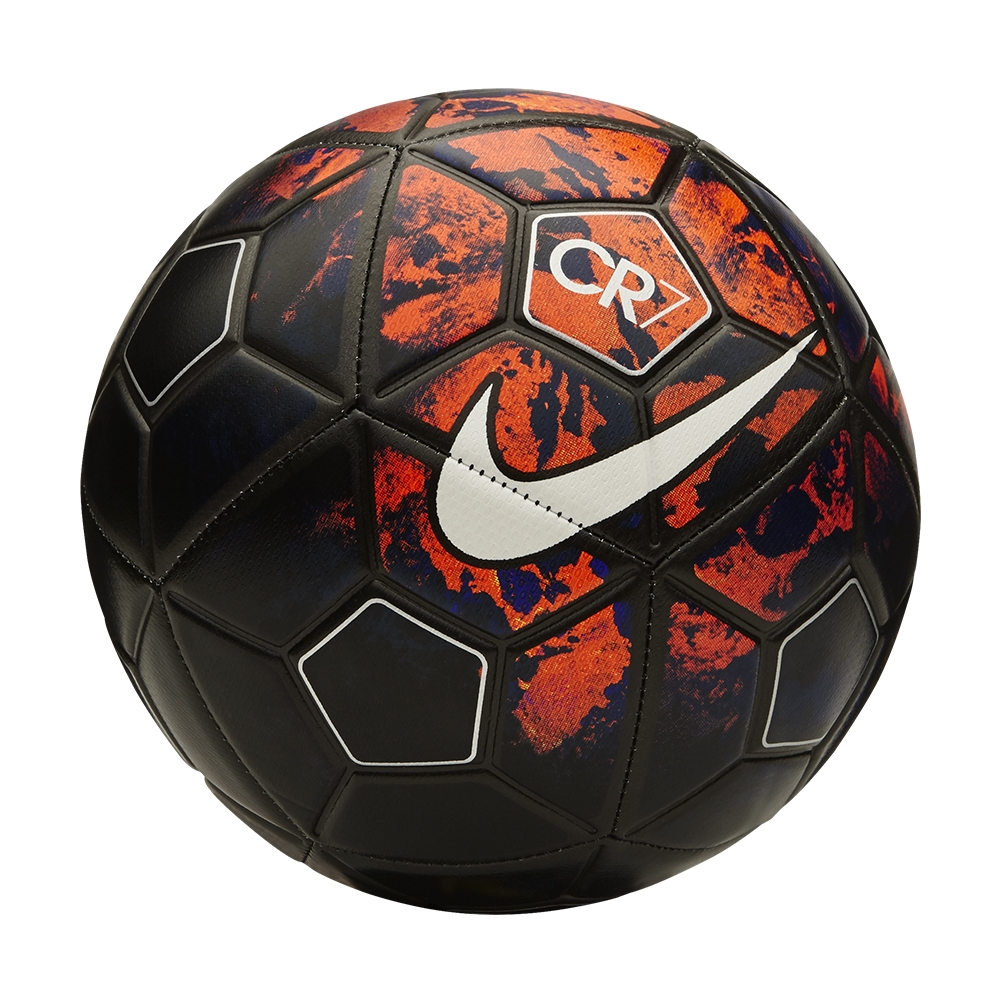 1c08778aa $34.99 Add to Cart for Price - Nike CR7 Prestige Soccer Ball (Lava ...