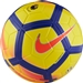 Nike Premier League Ordem V Soccer Ball (Yellow/Purple/Crimson) | SC3130-707 |