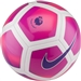 Nike Premier League Pitch Soccer Ball (Hyper Violet/Purple/White)