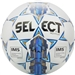 Select Royale 2017 Soccer Ball (White/Blue)
