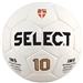 Select Numero 10 Soccer Ball (White)