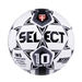 Select Numero 10 Turf Pro Soccer Ball (White/Black)