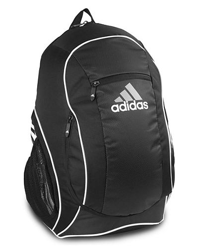 49 49 Adidas Estadio Ii Soccer Backpack