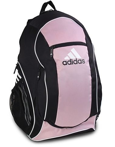 8cfa4ced77ac Buy adidas soccer ball backpack   OFF37% Discounted