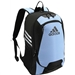 Adidas Stadium II Team Soccer Backpack (Collegiate Navy)