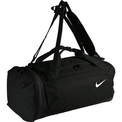 Nike Soccer Utility Duffel Variety Of Colors To Choose From