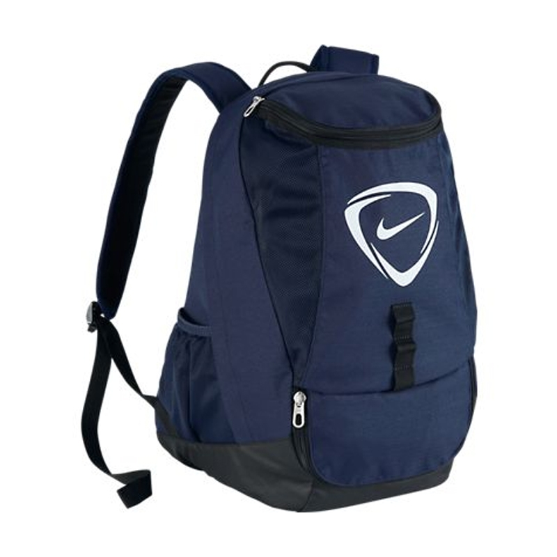 614637c91bd0 under armour soccer backpack cheap   OFF30% The Largest Catalog ...