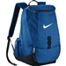 Nike Club Team Swoosh Backpack (Varsity Royal/Black/White)