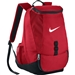 Nike Club Team Swoosh Backpack (University Red/Black/White)
