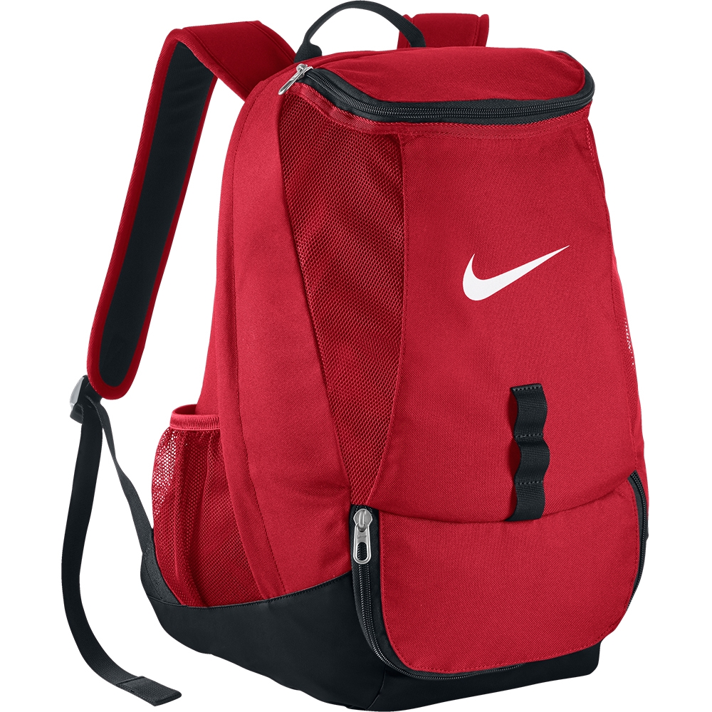 nike backpack red online   OFF78% Discounts 9b4bfd1c3d4bb